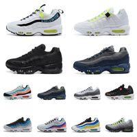2020 Running Man Moda sapatos Triplo pretos brancos formadores Runner homens Outdoor Sports sneakers gratuito mens Run sapato