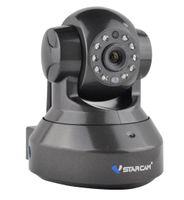 C37A 1.3MP HD IP-камера беспроводной 960P IR-срезанный инфракрасный 2-х способы аудио движущейся аварийной сигнализации безопасности IP-камера