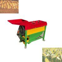 cE haute machine à pilonner le maïs qualityelectric / maïs agricole machine à éplucher le maïs décortiqueur /