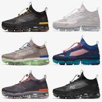 2020 nouveaux hommes Run coussin Utility 2019 TRUE Femmes BE souple Chaussures de course pour la mode des chaussures TN Sport Chaussures 36-45