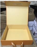뜨거운 판매 NEW Marmont에 여성의 어깨 가방 선물 상자 송장 인증서 카드 액세서리 # 5588