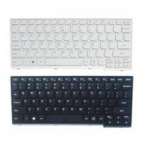 Neue Tastatur für Lenovo IdeaPad YOGA 11S YOGA11S-IFI YOGA11S-ITH Flex10G S210 S210G s210t S215 s215T Englisch Tastatur US