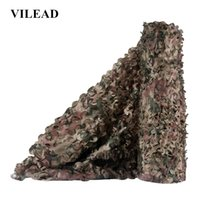 Camo reticolato 2020 Bulk nuovo design avanzato camuffamento netto Roll Cover Ciechi per la caccia Decorazione, Parasole, Party Outdoor