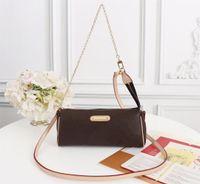 2020 nouvelles femmes en cuir modèle de sac de femmes lettre sacs à main de créateurs luxurys haute qualité B design sac de mode sacs crossbody Mini Sac