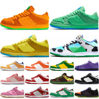 SB Dunk dunk chaussures Zapatillas Jumpman Chaussure ariaGiordaniaretròretros13 Scarpe da basket per uomo Sneakers viola Royal Hyperate Alternate Phantom Trainer