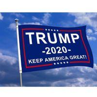 США Фото Горячие флаги 3x5 козырные Баннер Trump Флаг Америки снова президент США Дональд Трамп Выборы голосов Баннер Флаг Donald Флаги кампании