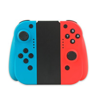 Wireless Bluetooth Game Controller for Nintend Switch Left R...
