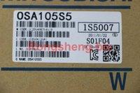 1PC novíssimo Mitsubishi OSA105S5 codificador # WM06