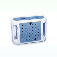 Neue Lipo Laser Schlankheits-Maschine Mini Lipo Laser System abnimmt Körperbehandlung Sicherheit qualitativ hochwertiges Produkt