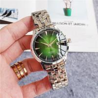 2020 رجل كوارتز ساعة توقيت ووتش ووتش الأعلى relogies للرجال relojes أفضل هدية.