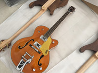 Customized wholesale of Ryan Setzer model electric guitars, ...