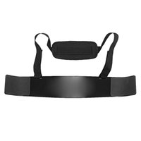 Haltères de qualité bras blaster pour biceps Barbells Curls Builder Muscle Builder Perfect Biceps Curl Support plus rapidement