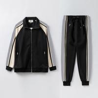 Top Qaulity Man designers de roupas 2020 homens agasalho jaqueta homens Hoodie Esportes s roupas Esporte Hoodies Fatos Asiático Tamanho S-XXL