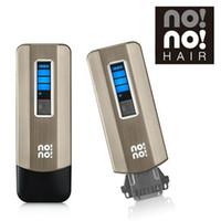 Nee nee! Pro5 Hair Removal System Kit Nono Hair