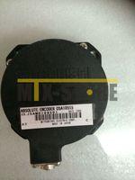 codificador 1PCS novíssimo Mitsubishi OSA105S5