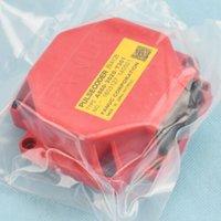 FANUC Encoder A860-2020-T301 1PC NEU Encoder A8602020T301 Ein Jahr Garantie