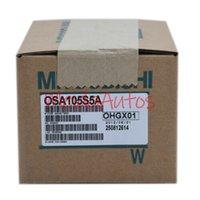 Novo na caixa Mitsubishi OSA105S5 codificador Um ano de garantia