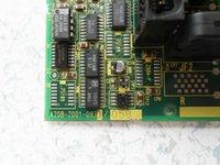 Fanuc Original A20B-2001-0930