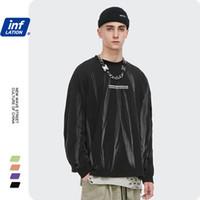 2020 Männer limited edition T-Shirts Männer Tops breathable1 schweißabsorbierend slim Logo Brief bestickte Arm Aufkleber Sommer tees2