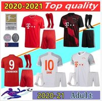 2019 Fato de Treino Adult+kids Benfica SEFEROVICSALVIO JONAS19/20 Adult+kidsGABRIEL de Futebol  Fato deFootball training suit size XXS-XXL