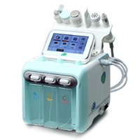 microdermabrasion machine skin care facial machine oxygen fa...