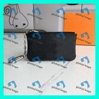 bolsas de monedas para mujer monedero monedero monedero monedero bolsas de moda bolsas de moda bolsas de mano billetes para hombre monedero de mujeres
