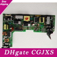 Originale per Dell U2410f 492472000100r Ilp -017 Power Board