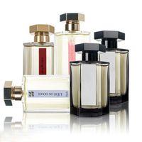 Neutrale Parfüm-Düfte für Frauen und Männer Spray Oriental Woody Notes 100ml Die höchste Qualität Schnelle kostenlose Lieferung gleiche Marke