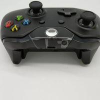 Controladores de juegos y joysticks Controlador de juegos inalámbrico para Xbox One S x 360 Bluetooth GamePad Joystick Computer PC Joypad