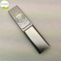 Neues Original für BN59-01270A = BN59-01272A TV-Fernbedienung für QLC QLC Q8C MU Q8C Q8 Q9 4K + UHD-TV von 2020 Smart Remote