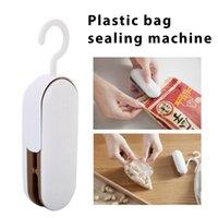 자동 진공 실러 패커 진공 공기 밀봉 포장 기계 식품 보존 용 젖은 젖은 소프트