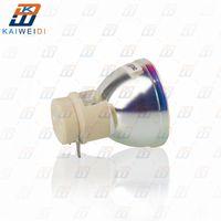 Замена лампы проектора голая лампа 5811120355-SVV для Vivitek H1186, H1186-WT 180 дней гарантии