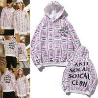 2020 Mulheres Designer Hoodie Sweatershirt camisola Mens Hoodies Luxo Roupa fina manga comprida Marca Hip Hop Streetwear pulôver tamanho M-XL