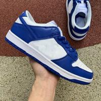 Shoe Company Ace zapatillas de deporte de las zapatillas de deporte de las mujeres Zapatos de tela blanca CV0316-400 79 r zapatos de algodón 270 forwomen zapato departmen zapatos tenis