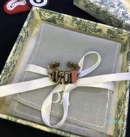 حار بيع جديد! أزياء 925 فضة جمجمة خواتم مويسانيت أنيلي باجي للرجال والنساء حزب عرس الاشتباك مجوهرات عشاق
