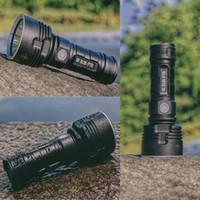300000 lm leistungsfähigste LED Taschenlampe Cree xhp70 taktische Taschenlampen XML L2 USB aufladbare Blitzlicht 18650 Handleuchte 201019