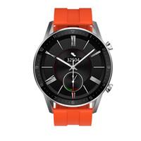 DT92 Smart Watch Hommes Bluetooth Appelez 1.72 pouces Écran tactile Retina Display Schee Chargement sans fil SmartWatch 2020 PK L13 L16