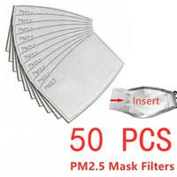 mascarilla maske tek kullanımlık yüz maskesi PM2.5 yüz kalkanları mascarillas takın Koruyucu Ağız Maskesi Filtresi desechables