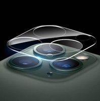 Samsung Phone Camera Max Film High-Definición Película protectora completa 11 para protectores Pro Coverage Mobile S20 DKWBD