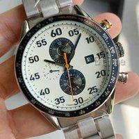 Мода дизайнер Мужская Механическая Нержавеющая Сталь Автоматическое движение Часы Ветер Часы Мужчины Профессиональные Топ Новые наручные часы