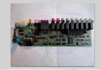 FANUC Platten A20B-2001-0930 60 Tage Garantie