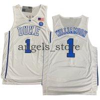 Zion 1 Williamson Duke Blue Devils NCAA Леброн Джеймс 23 2 Леонард Дуэйн Уэйд 3 11 Ирвинг Баскетбол Джерси Стивен Карри 30 Larry 33 Bird