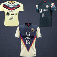 Liga Mx America Futbol Jerseyso.peralta 2020 Club de Cuervos Eve Uzakta 3rd Unam Guadalajara Chivas Kit Matheus Footba