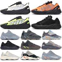 Men's jogging shoes black sports design women's sports shoes versatile lightweight soft sole comfortable platform shoes