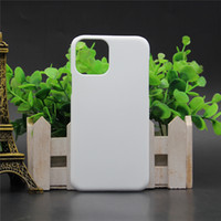 3D Sublimation Fall für iPhone 6S XR XS Max 11 pro max SE 2020 Galaxie S9 S8 Plus-S7 Kante Anmerkung 8 9 7 2018 Kumpel 20 Pro Blank Printed Abdeckung