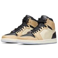 Mocasines para hombre chándal de chándals de zapatos de tela de algodón Malla genuina 555725-1169 Tiendas de cuero cerca de zapatos para niñas Zapatos de tenis