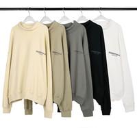Outono inverno tamanho reflexivo turtleneck hoodie skate solto pulôver unisex algodão moletom