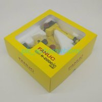 New Fanuc R-2000iC Robot Model Manipulator Arm Model Vertical Multiple-joint