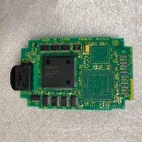 A20B-3300-0341 Новое в мешок для FANUC A20B33000341 доска
