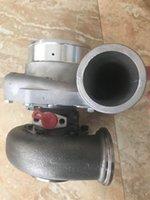 GTX3582R Turbocompresseur pour GT3582 Turbo